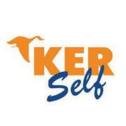 BrandEBook_com_ker_sell_corporate_identity_01