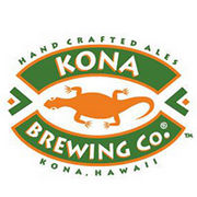 BrandEBook_com_kona_brewing_co_beer_brand_guidelines_01