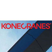 BrandEBook_com_konecranes_visual_identity_in_brief_-1