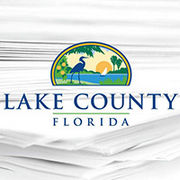 BrandEBook_com_lake_county_floride_graphics_standards_manual_-1