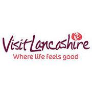 BrandEBook_com_lancashire_destination_brand_guidelines_-1