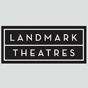 BrandEBook_com_landmark_theatres_corporate_identity_and_brand_standards_manual_-1