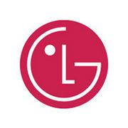BrandEBook_com_lg_electronics_brand_guidelines_--1