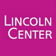 BrandEBook_com_lincoln_center_branding_&_style_guide_-1