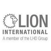 BrandEBook_com_lion_corporate_design_guidelines_1