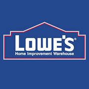 BrandEBook_com_lowe_s_home_improvement_warehouse_corporate_identity_-1