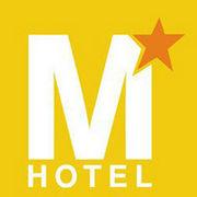 BrandEBook_com_m_star_hotel_brand_manual_-1