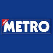 BrandEBook_com_metro_brand_guidelines_-1
