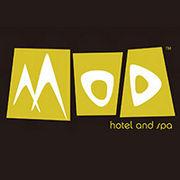 BrandEBook_com_mod_brand_guide_-1