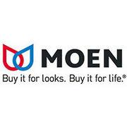 BrandEBook_com_moen_logo_standards_01