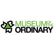 BrandEBook_com_museum_of_the_ordinary_graphic_standards_manual_-1