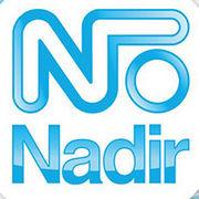 BrandEBook_com_nadir_manual_basico_de_identidade_visual_1