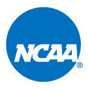 BrandEBook_com_ncaa_logo_and_visual_guidelines_-1