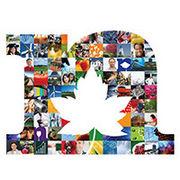 BrandEBook_com_niagara_original_brand_book_-1