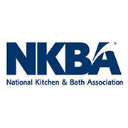 BrandEBook_com_nkba_national_kitchen_&_bath_association_brand_standards_manual_-1