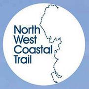 BrandEBook_com_north_west_coastal_trail_branding_guidelines_-1
