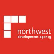 BrandEBook_com_northwest_development_agency_brand_guidelines_-1