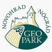BrandEBook_com_novohrad_nograd_geopark_visual_identity_manual_1_01