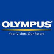 BrandEBook_com_olympus_global_branding_style_guide_01
