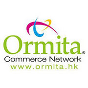 BrandEBook_com_ormita_corporate_identity_and_brand_standards_manual-001