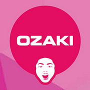 BrandEBook_com_ozaki_brand_brochure_book_for_ipad_01