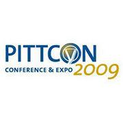 BrandEBook_com_pittcon_conference_&_expo_2009_brand_guidelines_-1