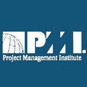 BrandEBook_com_pmi_project_management_institute_new_brand_messaging_and_graphic_standards_-1