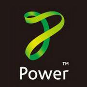 BrandEBook_com_power_arch_brand_identity_guidelines_-1