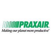 BrandEBook_com_praxair_brand_identity_standards_01