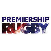 BrandEBook_com_premiership_rugby_corporate_brand_guidelines-001