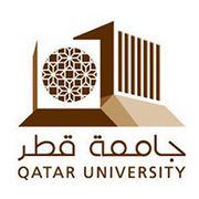 BrandEBook_com_qatar_university_brand_guidelines-001