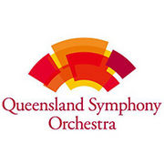 BrandEBook_com_qso_queensland_symphony_orchestra_brand_style_guide_-1