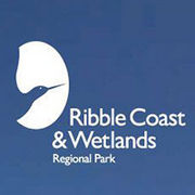 BrandEBook_com_ribble_coast_&_wetlands_brand_guidelines_-1
