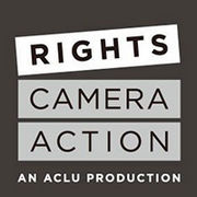 BrandEBook_com_rights_camera_action_graphic_identity_guidelines_01