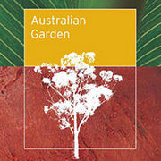 BrandEBook_com_royal_botanic_gardens_melbourne_visual_guide_-1