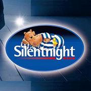 BrandEBook_com_silentnight_brand_guidelines_-1
