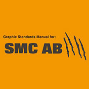 BrandEBook_com_smc_ab_graphic_standards_manual_-1