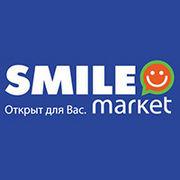 BrandEBook_com_smile_market_guideline_-1