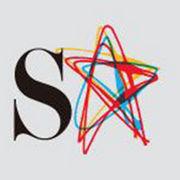 BrandEBook_com_south_australia_a_brilliant_blend_logo_usage_guidelines_01