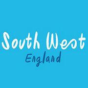 BrandEBook_com_south_west_england__brand_guidelines__-1