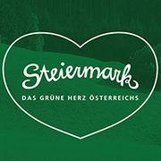 BrandEBook_com_steiermark_cd_manual_-1