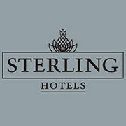 BrandEBook_com_sterling_hotels_guidelines_for_usage_of_our_corporate_identity_-1