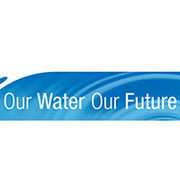BrandEBook_com_swf_smart_water_fund_style_guide_-1