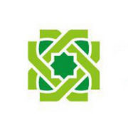 BrandEBook_com_takaful_malaysia_corporate_identity_system_01
