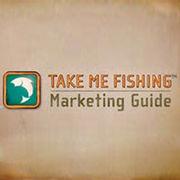 BrandEBook_com_take_me_fishing_marketing_guide_01