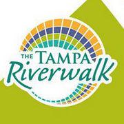 BrandEBook_com_tampa_riverwalk_brand_identity_guidelines_-1