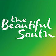 BrandEBook_com_the_beautiful_south_brand_guidelins_01