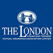 BrandEBook_com_the_london_corporate_identity_-1