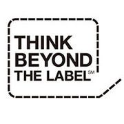 BrandEBook_com_think_beyond_the_label_brand_style_guide_-1