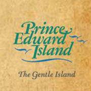 BrandEBook_com_tourism_prince_edward_island_brand_guidelines_-1